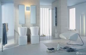 家庭室內裝修設計圖 衛生間裝修圖片
