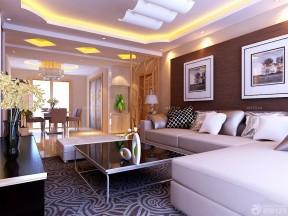 80平米房子裝修設計圖 精裝修房子圖片