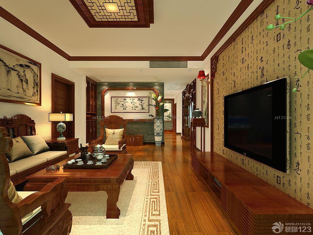 最新农村自建房屋设计图三室一厅户型图