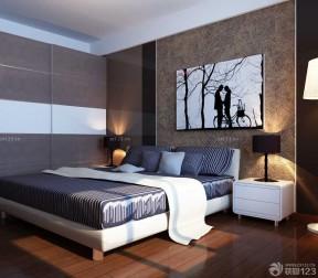 90平方房屋裝修設計圖 現代風格