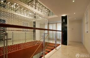 復式樓梯設計圖 150平米復式裝修