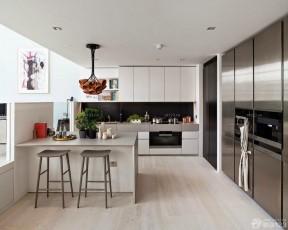 復式房子設計圖 廚房設計圖