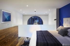 復式房子設計圖 臥室設計