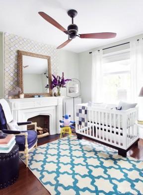 80平方房屋裝修圖 地毯裝修效果圖片