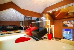 高檔別墅設計 房屋室內裝修圖片