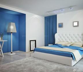 90平米3居室房屋裝修效果圖 現代簡約家裝