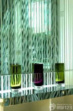 地中海風格裝潢 室內裝潢圖片