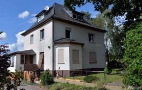 農村別墅房子圖 經典別墅設計