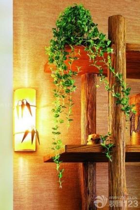 綠色家裝 室內裝修裝潢