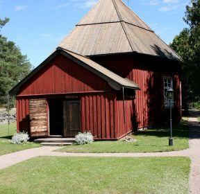 農家木屋別墅設計效果圖-每日推薦