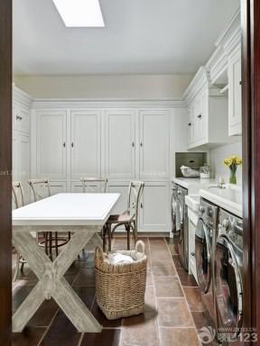 家庭別墅設計圖 柜子設計圖