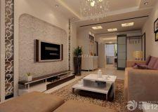 新房装修多久可以入住 如何确定新房入住时间