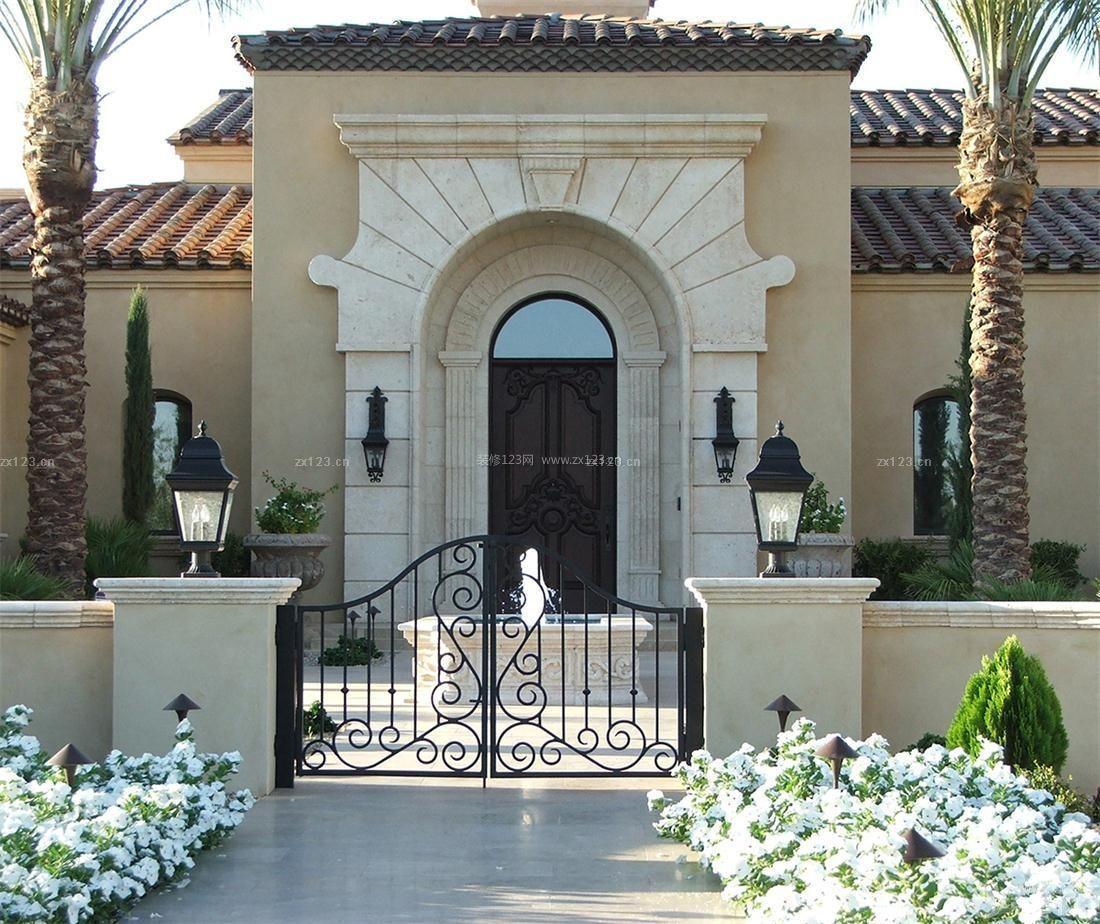 Phoenix Home And Garden White Kitchen
