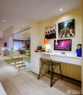 70平米裝修樣板房 現代時尚裝修