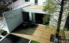 简约室内ballbet贝博网站设计 公寓ballbet贝博网站设计