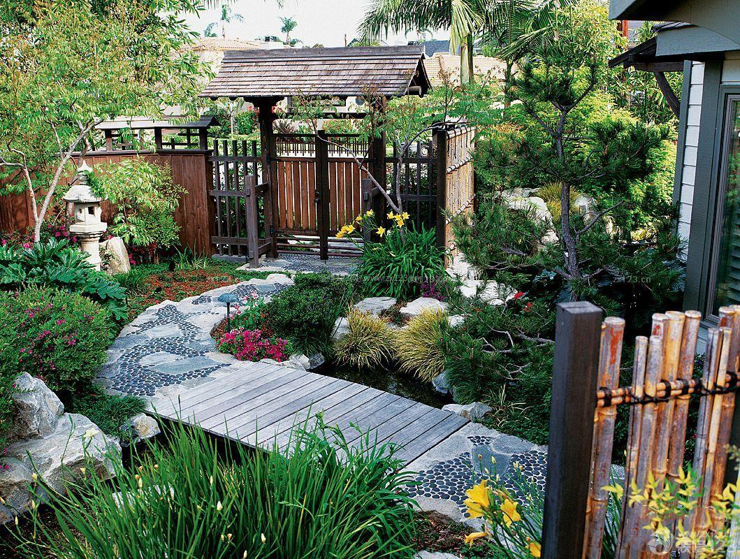 庭院设计效果图_屋顶花园设计