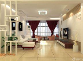 客廳圖片大全 家裝客廳設計