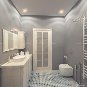 装修效果图 公共厕所cad平面图    公共洗手池图片  1137