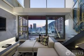 復式樓裝修設計圖 公寓裝修