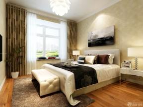 交換空間小戶型設計 臥室設計