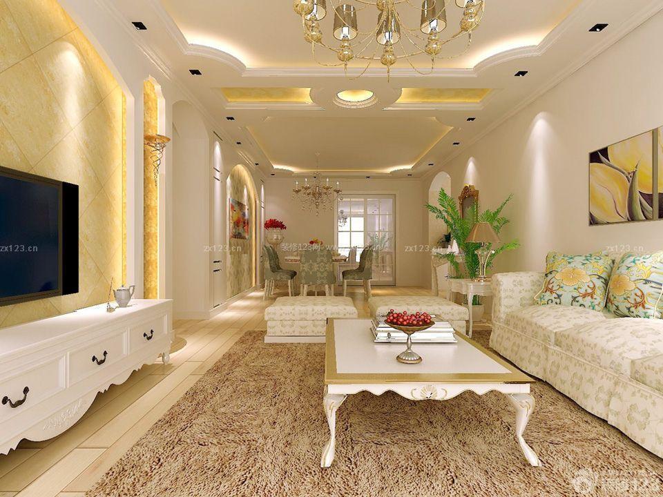 90平米日式房屋室内木质 吊顶装修效果图片,图片尺寸:939×768,来自