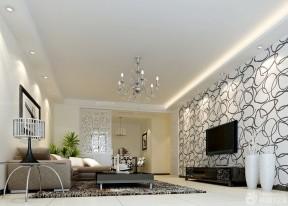 120平方房子装修设计图片大全-装修123网效果图大全 2