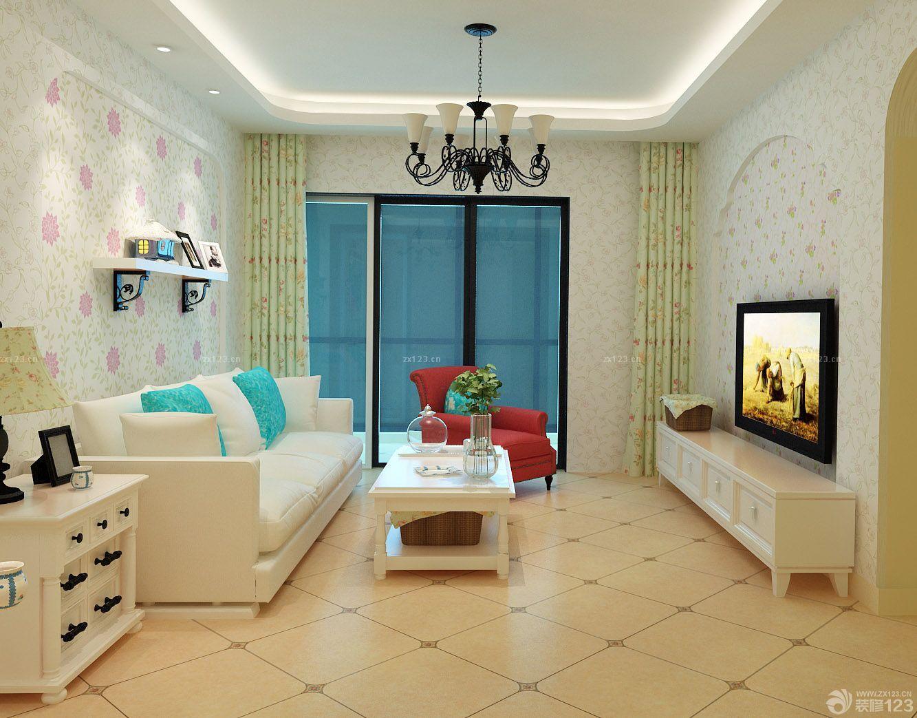 130平米房子小户型家装走廊简约装修设计图片大全