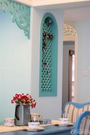 裝潢地中海風格 室內裝修裝潢