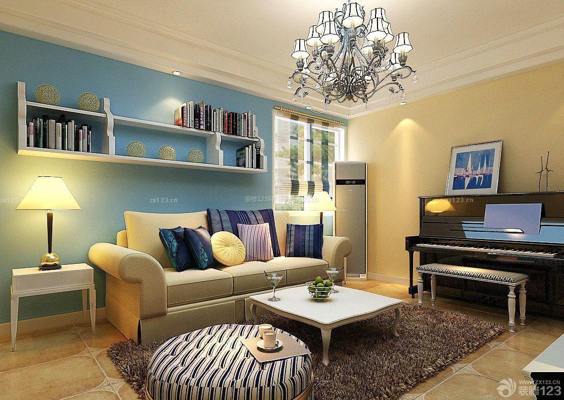 70平方房子小户型欧式客厅装修有什么可以免费领红包图片大全