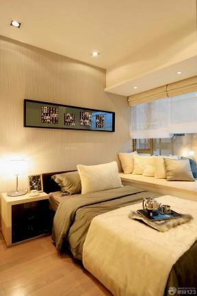 40平米房子装修设计图片大全 简单室内装修