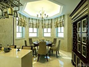 房子裝修圖 餐廳設計