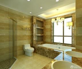 房子設計 浴室裝修圖片