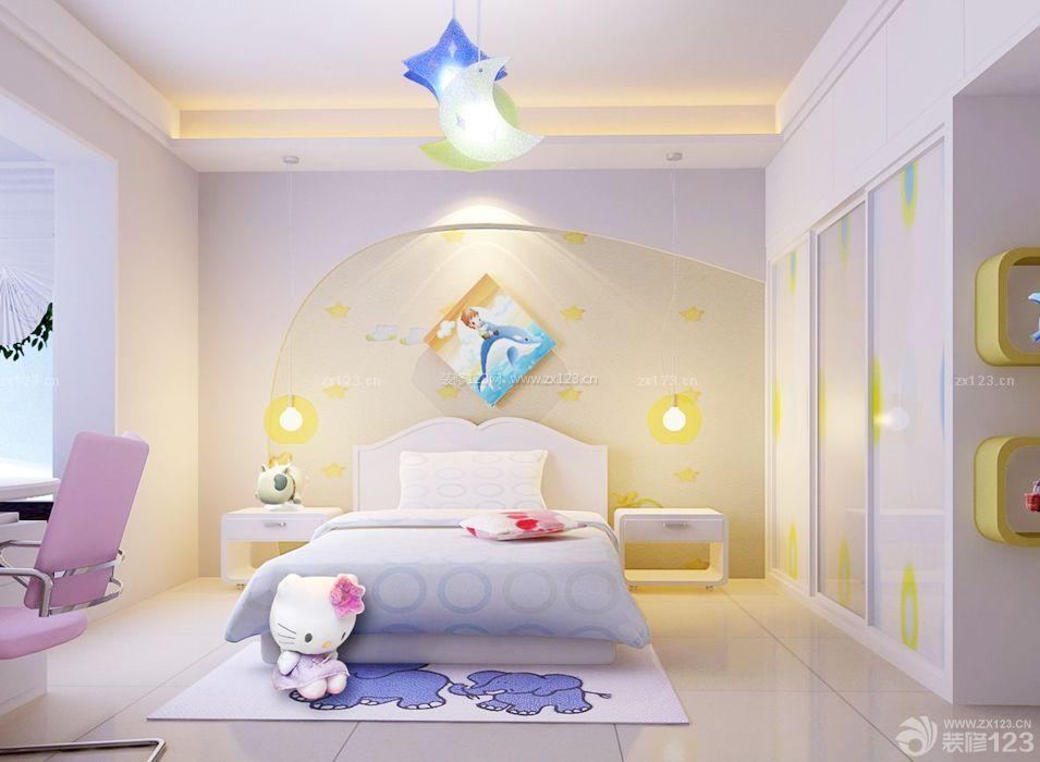 装修房间新风效果图系统颜色安徽办事处v房间