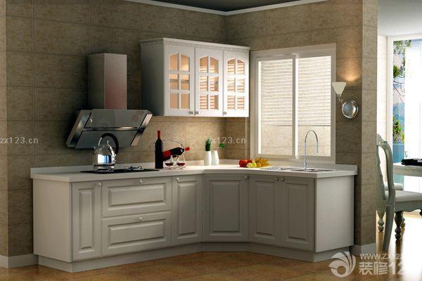 厨房吊柜安装 如何安装吊柜?