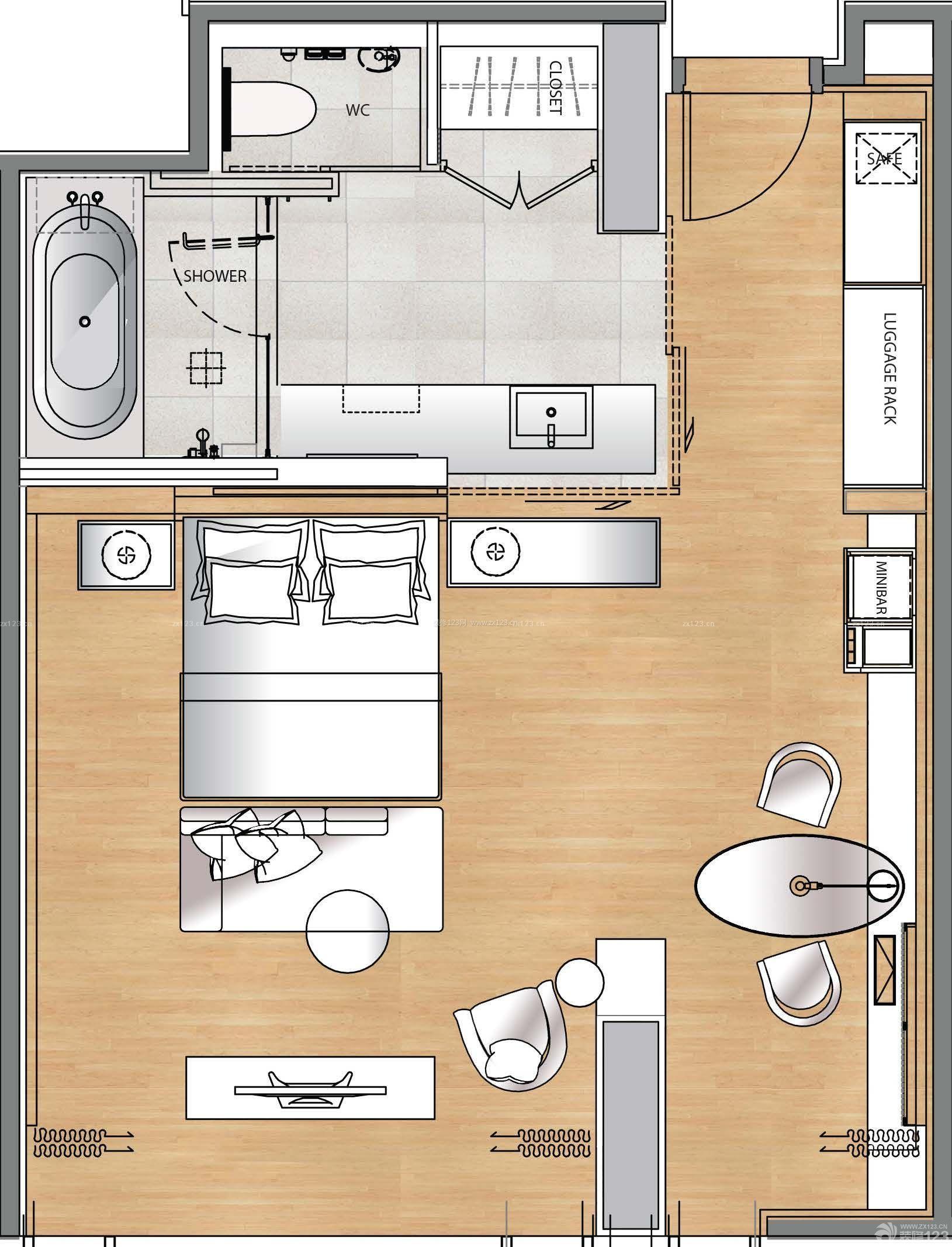 乡村图纸别墅设计图要写吗平面名称图竣工图片