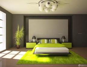 80平米房子裝修設計圖 田園風格地毯圖片