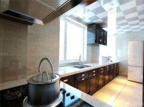 家裝設計效果圖大全 廚房設計圖片