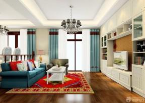 客廳2015沙發大全 家裝客廳裝修