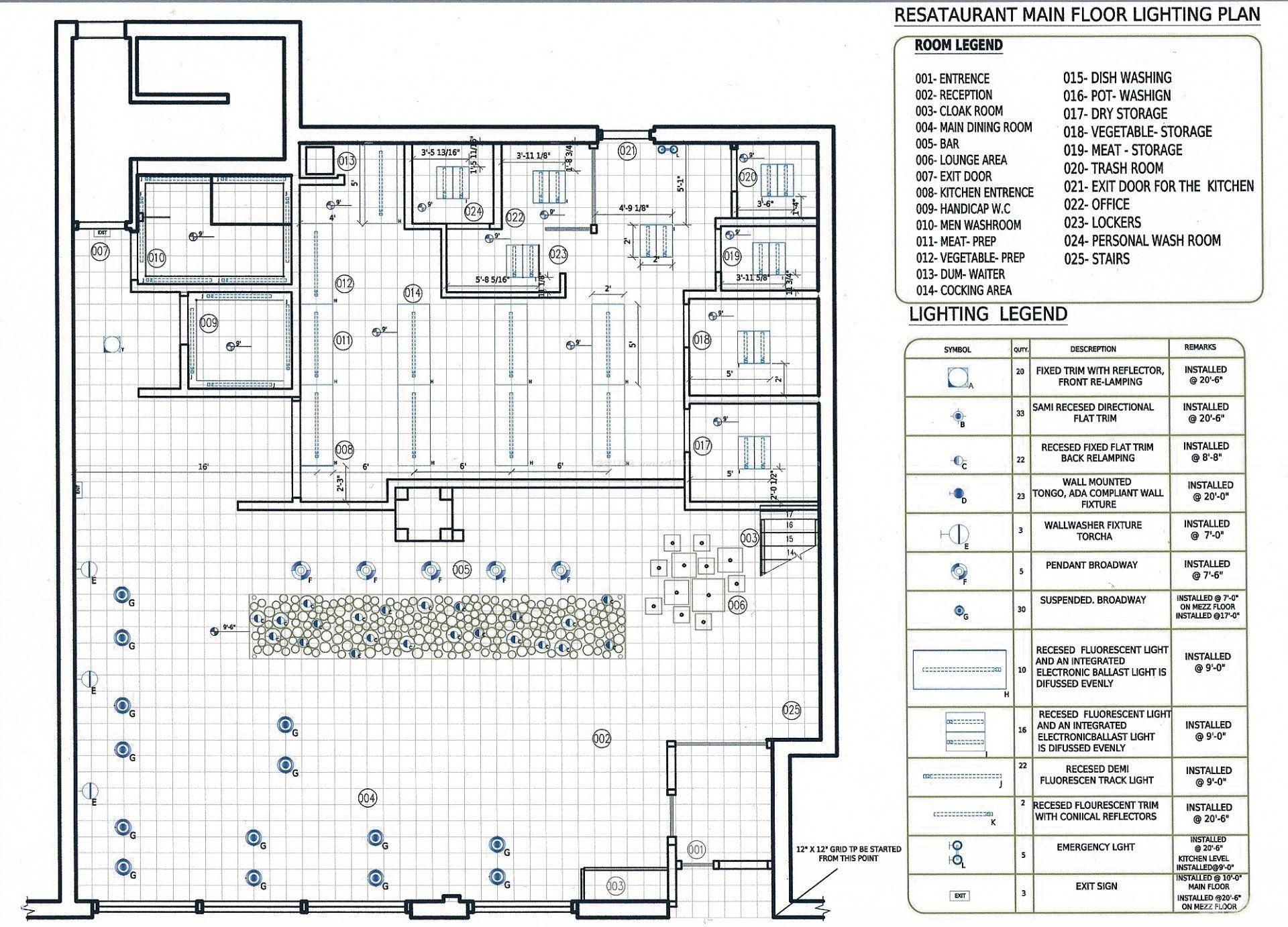 电路 电路图 电子 户型 户型图 平面图 原理图 1920_1382