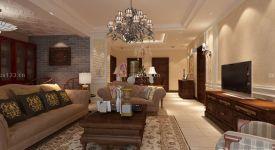 福州装修房子一般多少钱 怎样做好房屋装修计划