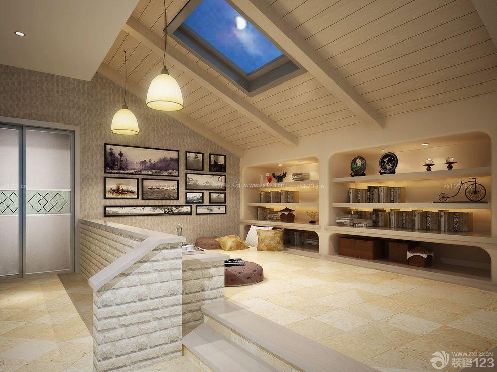 家装 /strong>效果图 客厅 90平小户型客厅地台装修效果图 提供者: ←图片