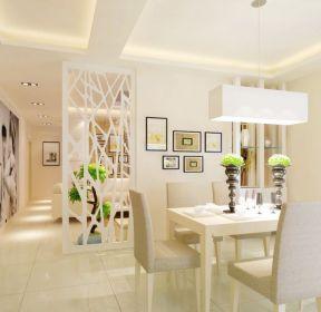 客厅大酒柜图片 客厅地板瓷砖装修效果图欣赏 带楼梯客厅效果图 小型