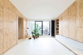 客廳裝修設計 小戶型裝修