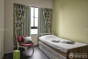 70平米裝修 客房