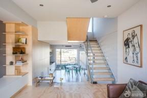 公寓式住宅 美式休閑風格