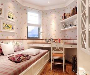 家居 起居室 设计 装修 288_239图片