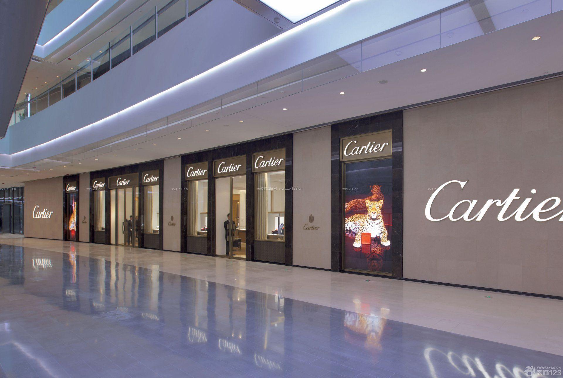 铝板吊顶装修效果图_大型商场过道天花设计图_大型商场过道天花设计图分享展示