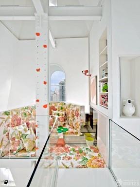 住房室内装饰 时尚家居装修