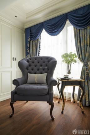 美式家具图片 现代美式风格