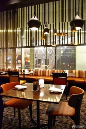 风尚室内装饰效果图酒吧石材新茶几广场舞陈敏的舞图片